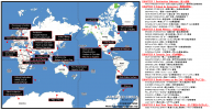 ac4missionmap.png
