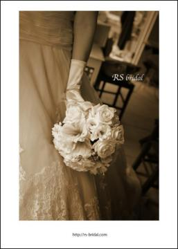 婚礼ぱんふ5-?_convert_20090628235636