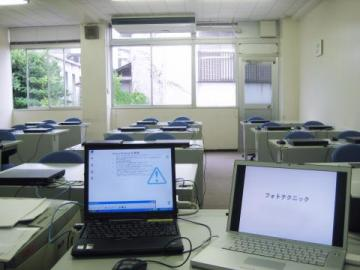 IMG_0564_convert_20090702003358.jpg
