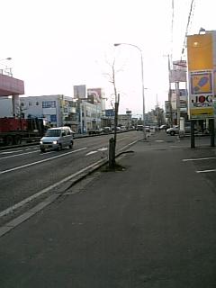 20070328172035