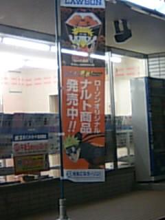 20080604013216