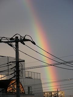 s-20090727 綺麗な虹_004