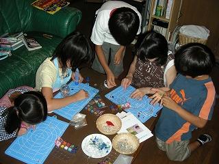 s-20090727 親子教室3_057