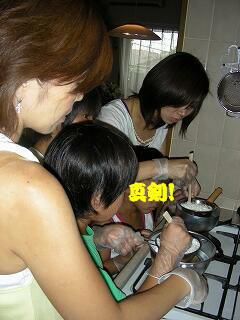 s-20090728 親子教室_008