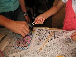 s-20090731 親子教室_006