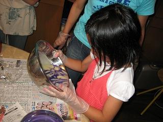 s-20090731 親子教室_062