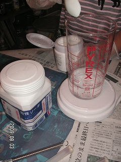 s-20090803 親子教室_008
