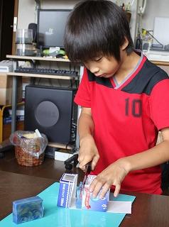 s-2009_08_12_石鹸作り_0006b