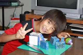 s-2009_08_12_石鹸作り_0013b