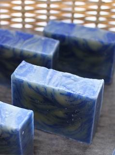 s-2009_08_12_石鹸作り_0017b