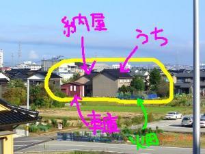 20060929111036.jpg
