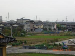20061006132555.jpg