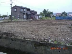 20061006132831.jpg