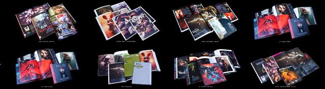 book_magazine[1]