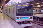E231-1000kei.png