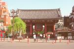 kaminari-mon.png