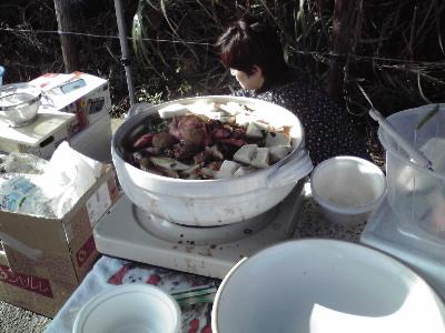 銚子ミィーティング3