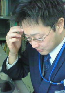 200801241239000.jpg