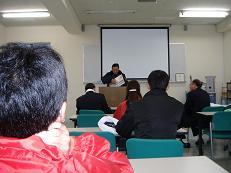 ブログ坂本 020
