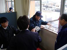 ブログ坂本 015