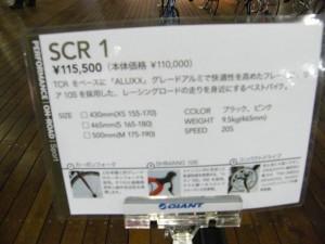 DSCF1166.jpg
