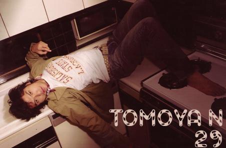 tomoya29.jpg