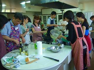 Cocina090902