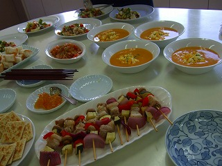Cocina090903