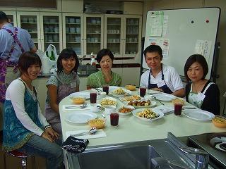 Cocina090904