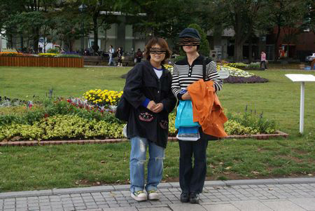 2008hokkaidou20-1.jpg