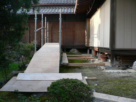 niwa21_20090403011533.jpg