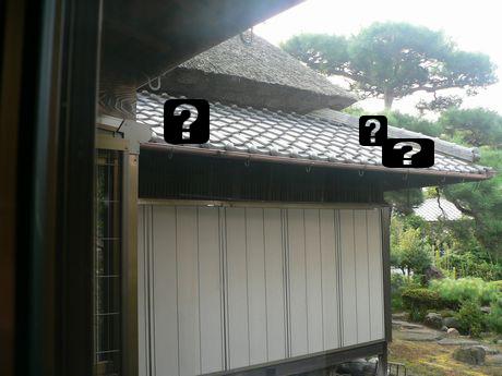 omoya28-1.jpg