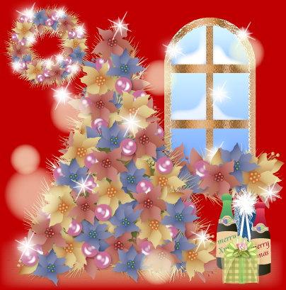 wreath-071108-ic2.jpg