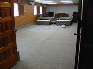 souji2009824-1a.jpg