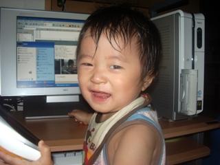 20060901221136.jpg
