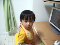 20070109004139.jpg