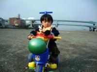20070112220329.jpg