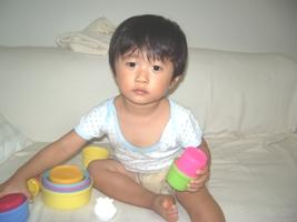 20070913213006.jpg