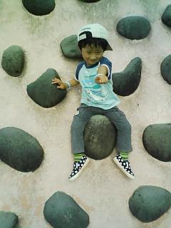 20080711163635.jpg