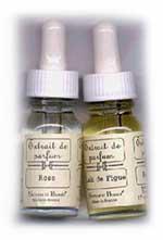 arom-oil-sb.jpg