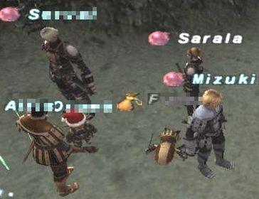 Fさん死亡