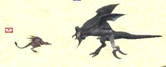 エフトvsタウルス