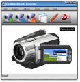 DesktopActivityRecorder.png