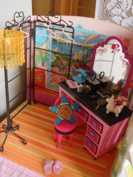 mama room26