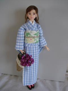 momoko kimono3