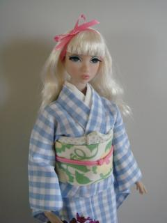 misaki kimono2