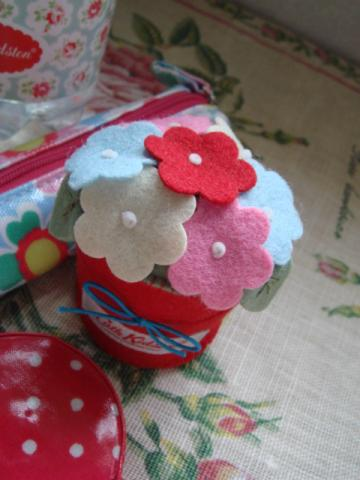 cath kidston sewing5