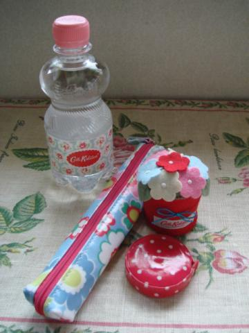 cath kidston sewing4