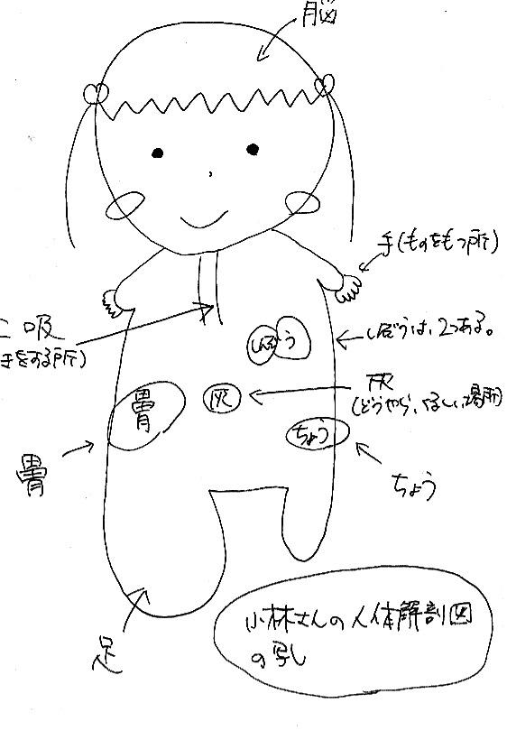 kana_zintai