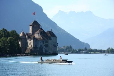 chateau02.jpg